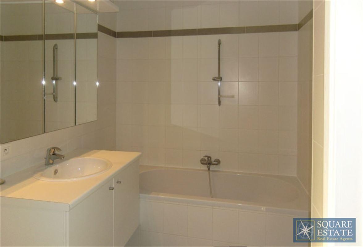 Foto 3 : Appartement te 1780 Wemmel (België) - Prijs € 810