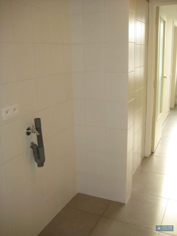 Foto 4 : Appartement te 1780 Wemmel (België) - Prijs € 810