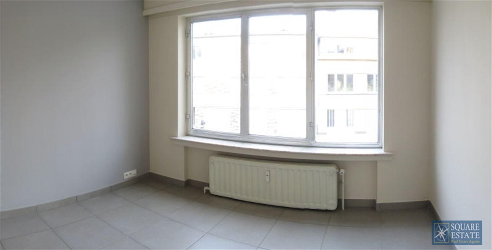 Foto 5 : Appartement te 1780 Wemmel (België) - Prijs € 810