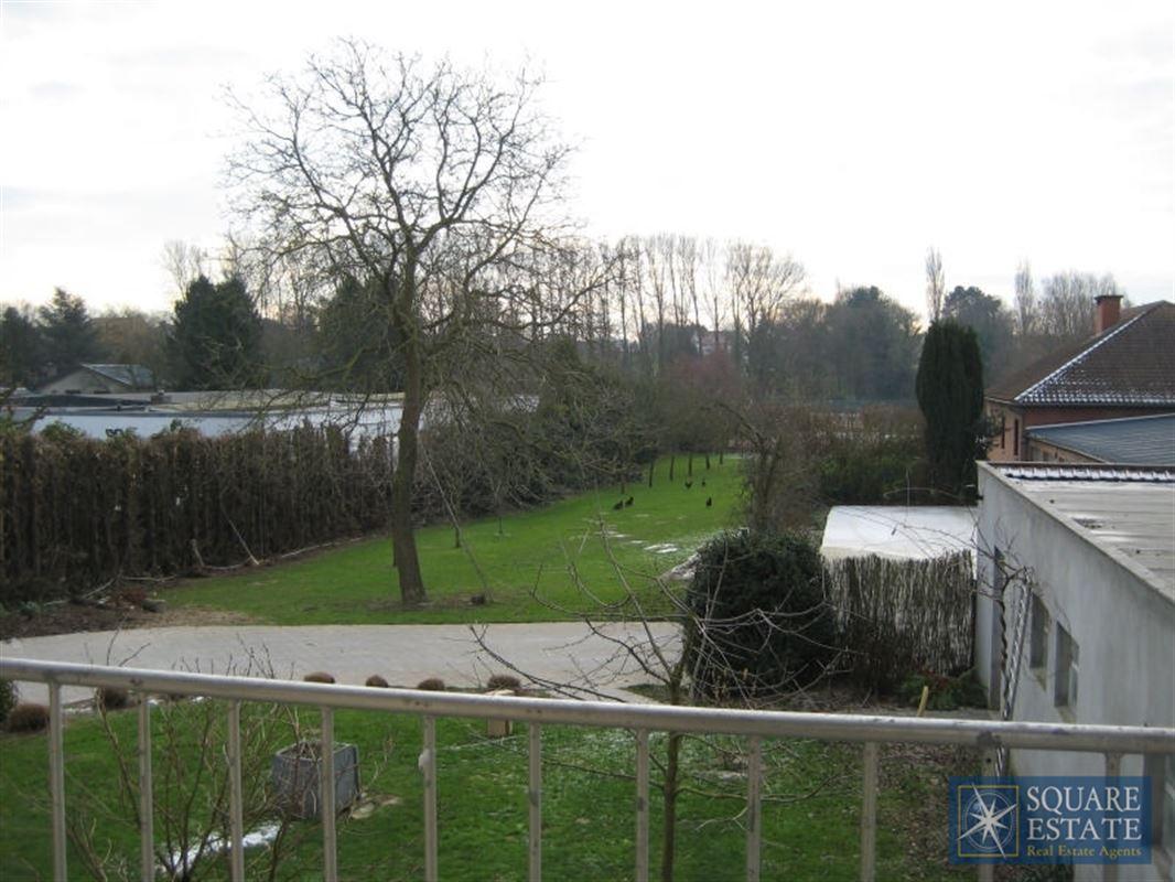 Foto 7 : Appartement te 1780 Wemmel (België) - Prijs € 810