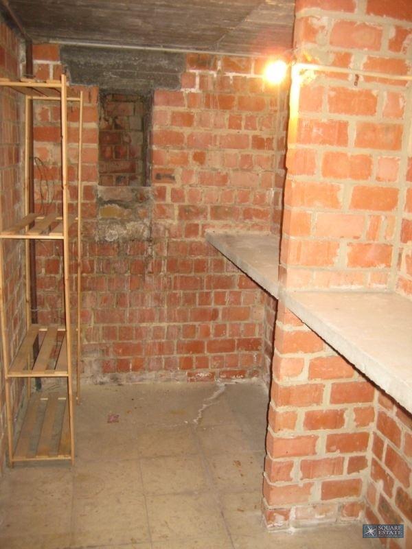 Foto 9 : Appartement te 1780 Wemmel (België) - Prijs € 810