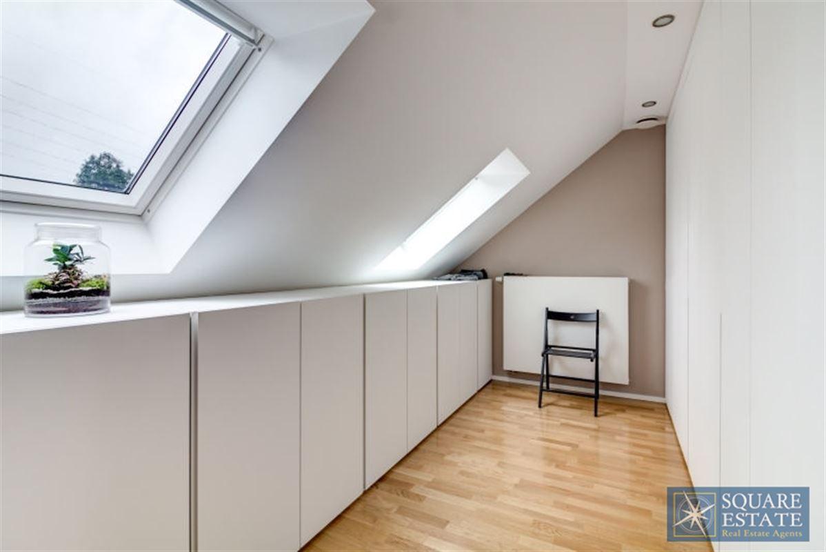 Foto 19 : Villa te 1780 Wemmel (België) - Prijs € 1.850.000