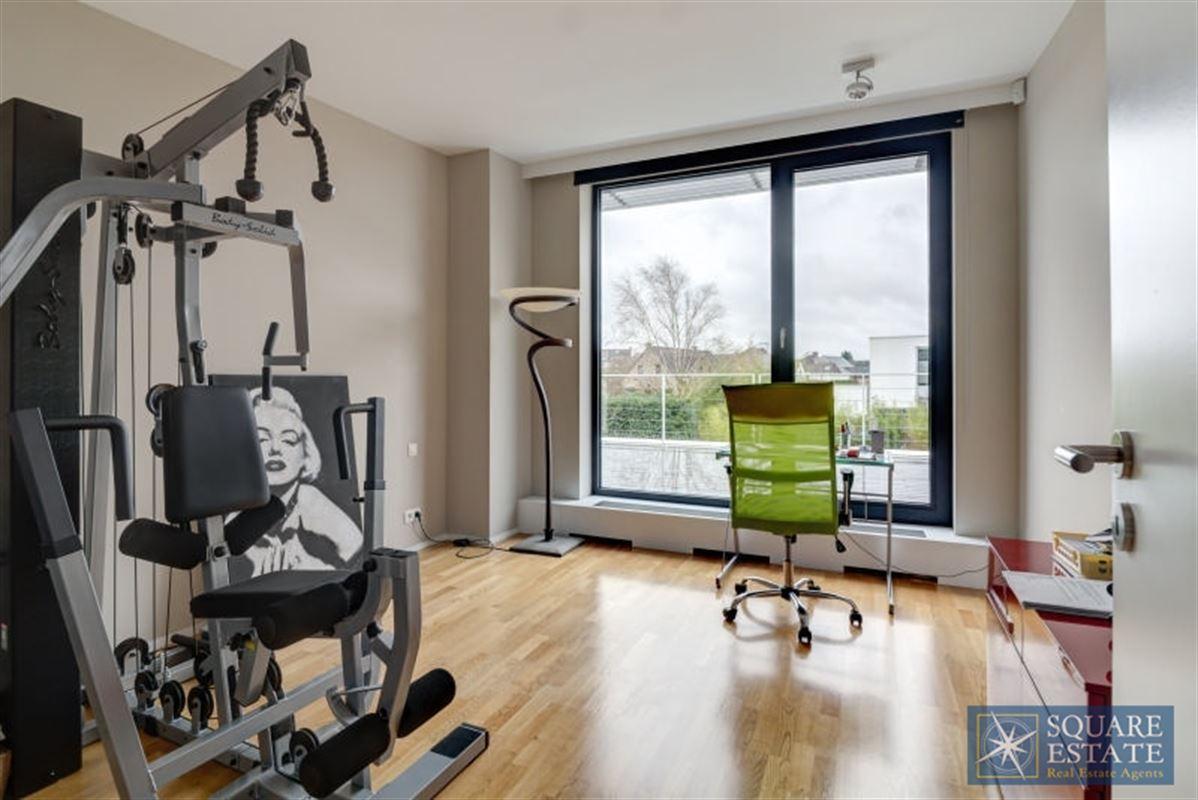 Foto 20 : Villa te 1780 Wemmel (België) - Prijs € 1.850.000