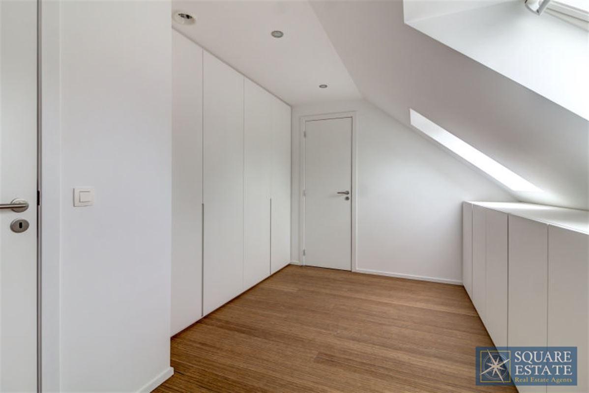 Foto 21 : Villa te 1780 Wemmel (België) - Prijs € 1.850.000