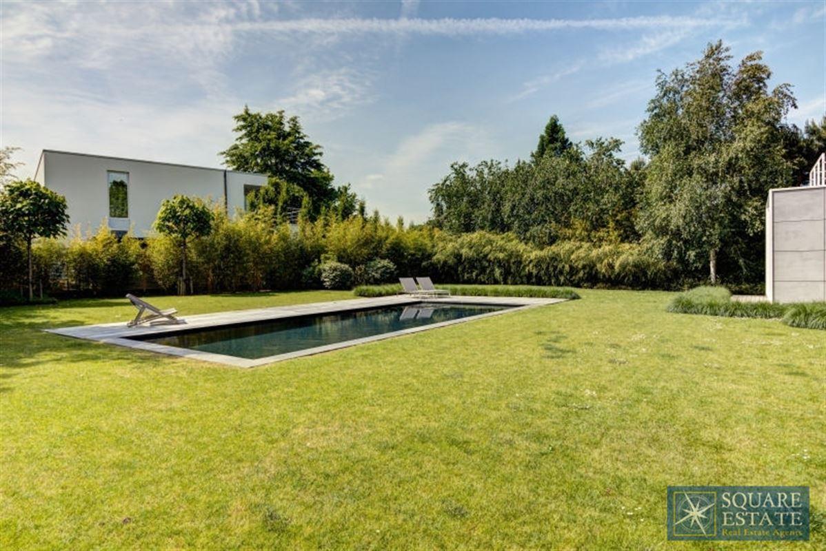 Foto 30 : Villa te 1780 Wemmel (België) - Prijs € 1.850.000