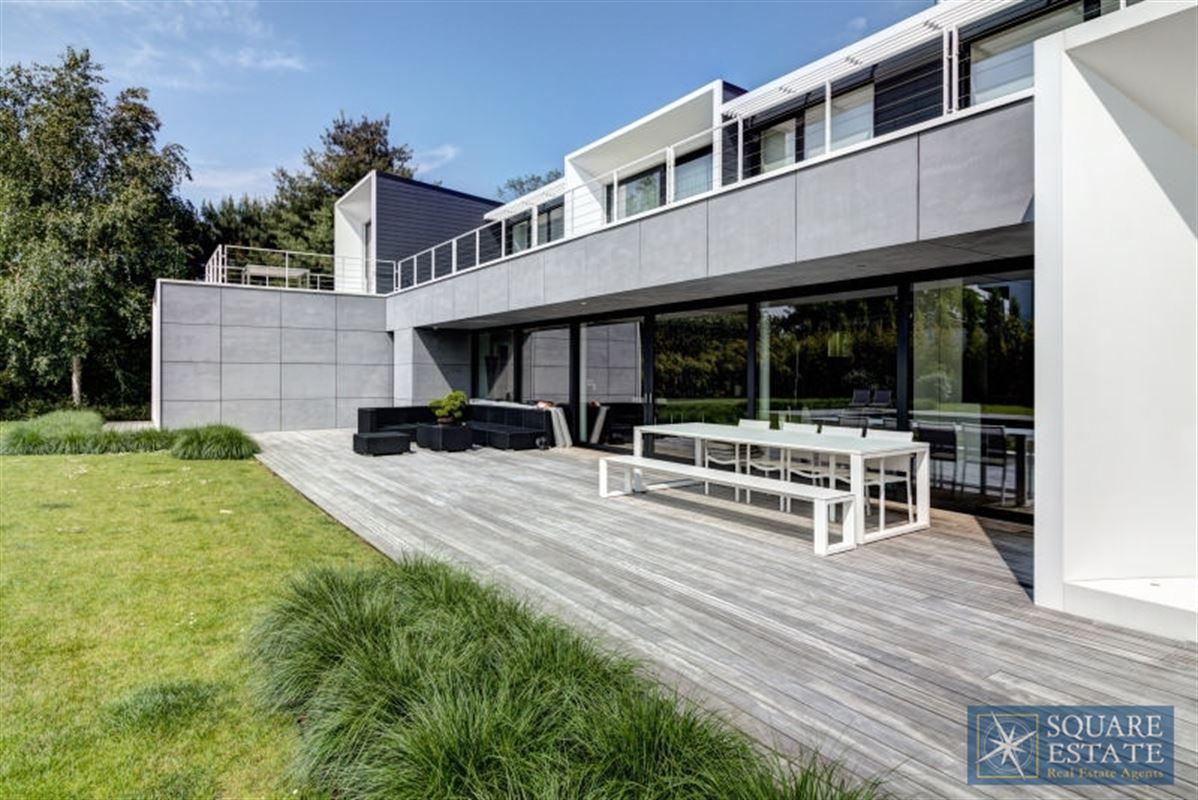 Foto 31 : Villa te 1780 Wemmel (België) - Prijs € 1.850.000