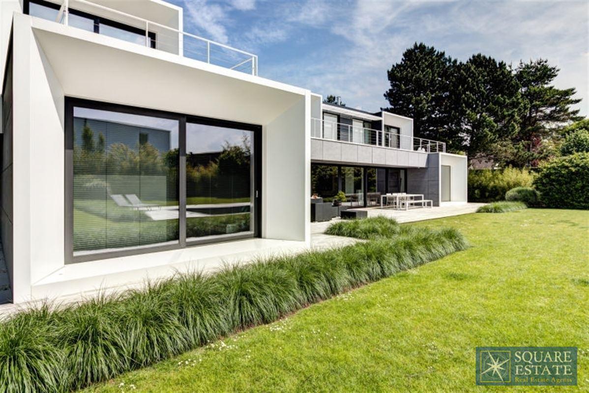 Foto 32 : Villa te 1780 Wemmel (België) - Prijs € 1.850.000