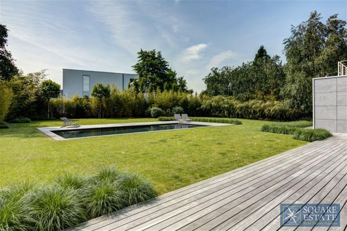 Foto 35 : Villa te 1780 Wemmel (België) - Prijs € 1.850.000
