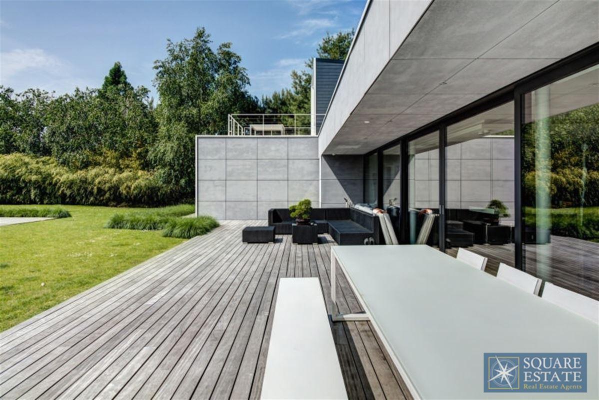 Foto 36 : Villa te 1780 Wemmel (België) - Prijs € 1.850.000