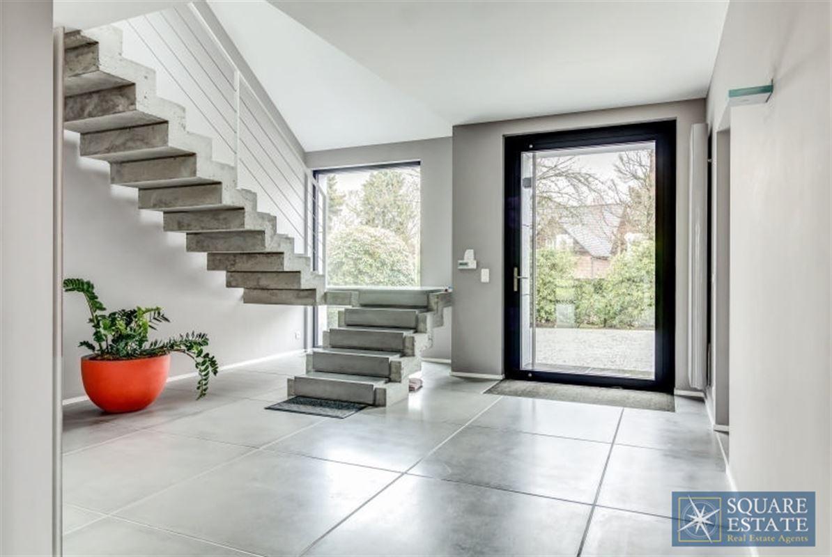 Foto 5 : Villa te 1780 Wemmel (België) - Prijs € 1.850.000