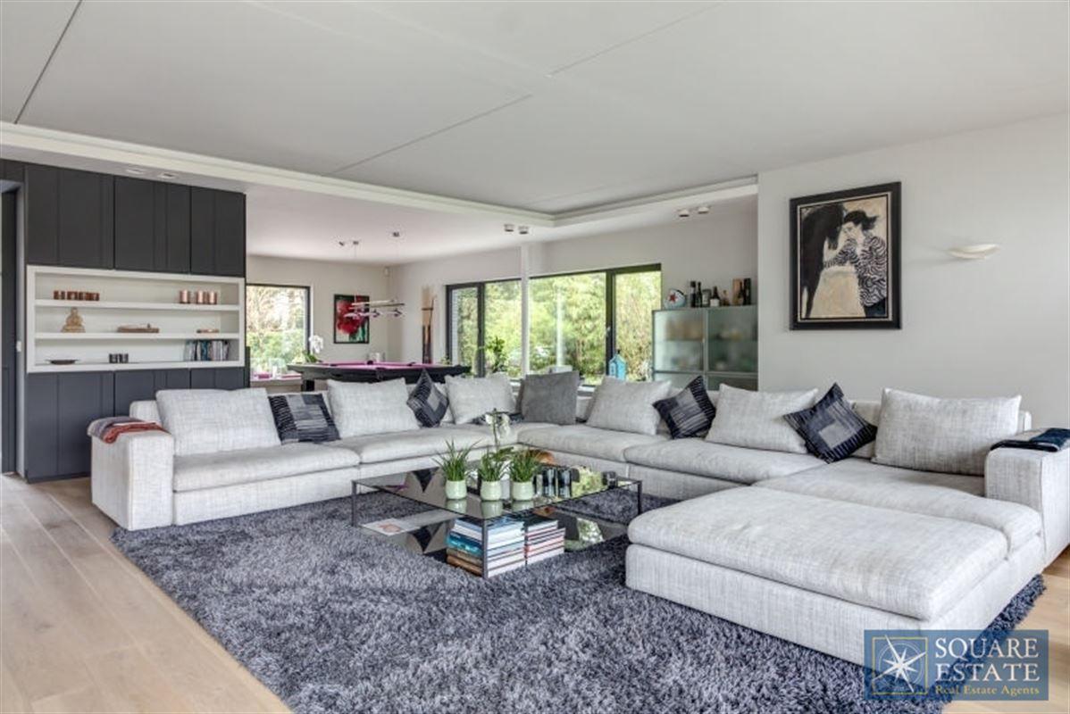 Foto 7 : Villa te 1780 Wemmel (België) - Prijs € 1.850.000