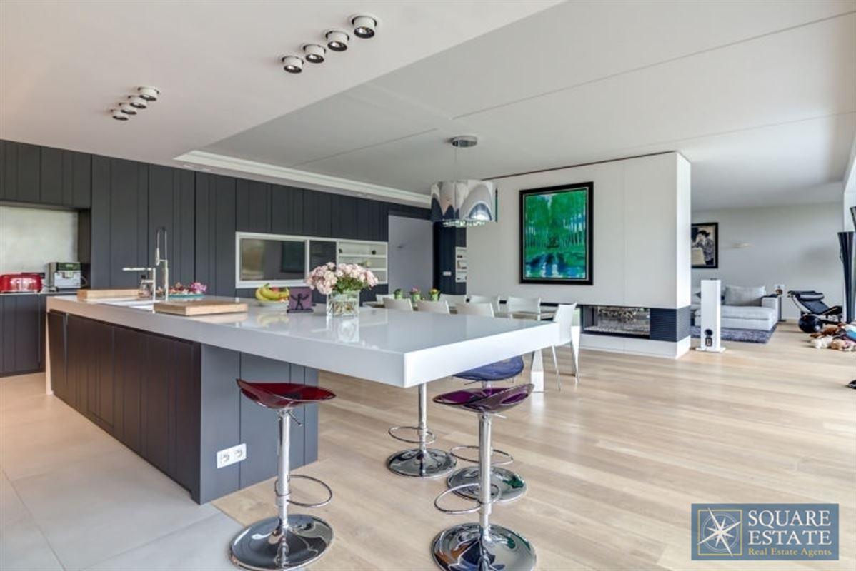 Foto 9 : Villa te 1780 Wemmel (België) - Prijs € 1.850.000
