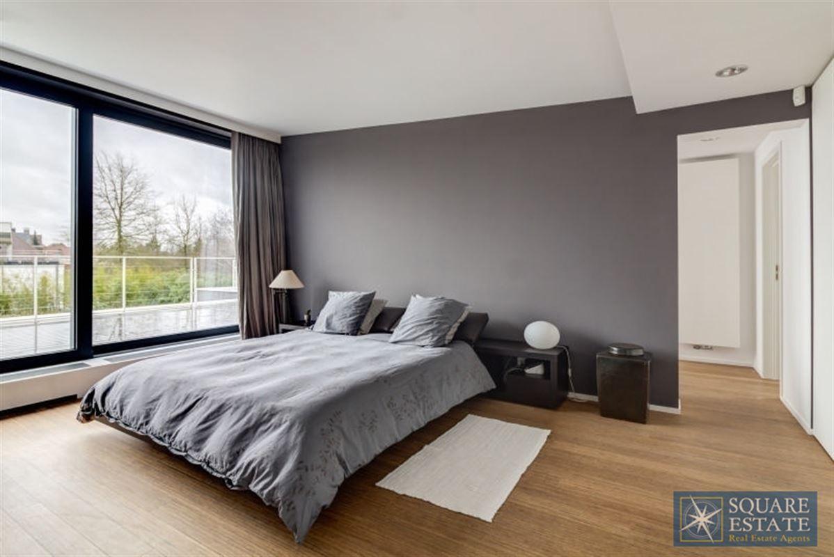 Foto 12 : Villa te 1780 Wemmel (België) - Prijs € 1.850.000