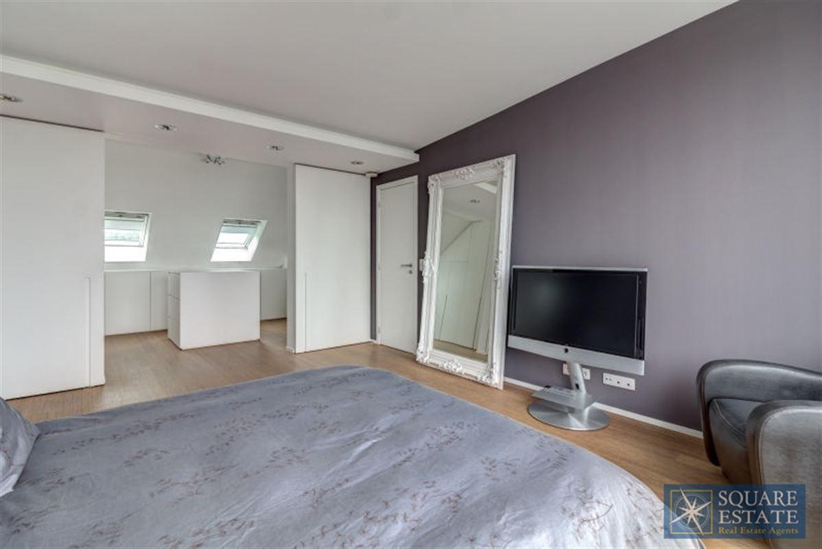 Foto 14 : Villa te 1780 Wemmel (België) - Prijs € 1.850.000
