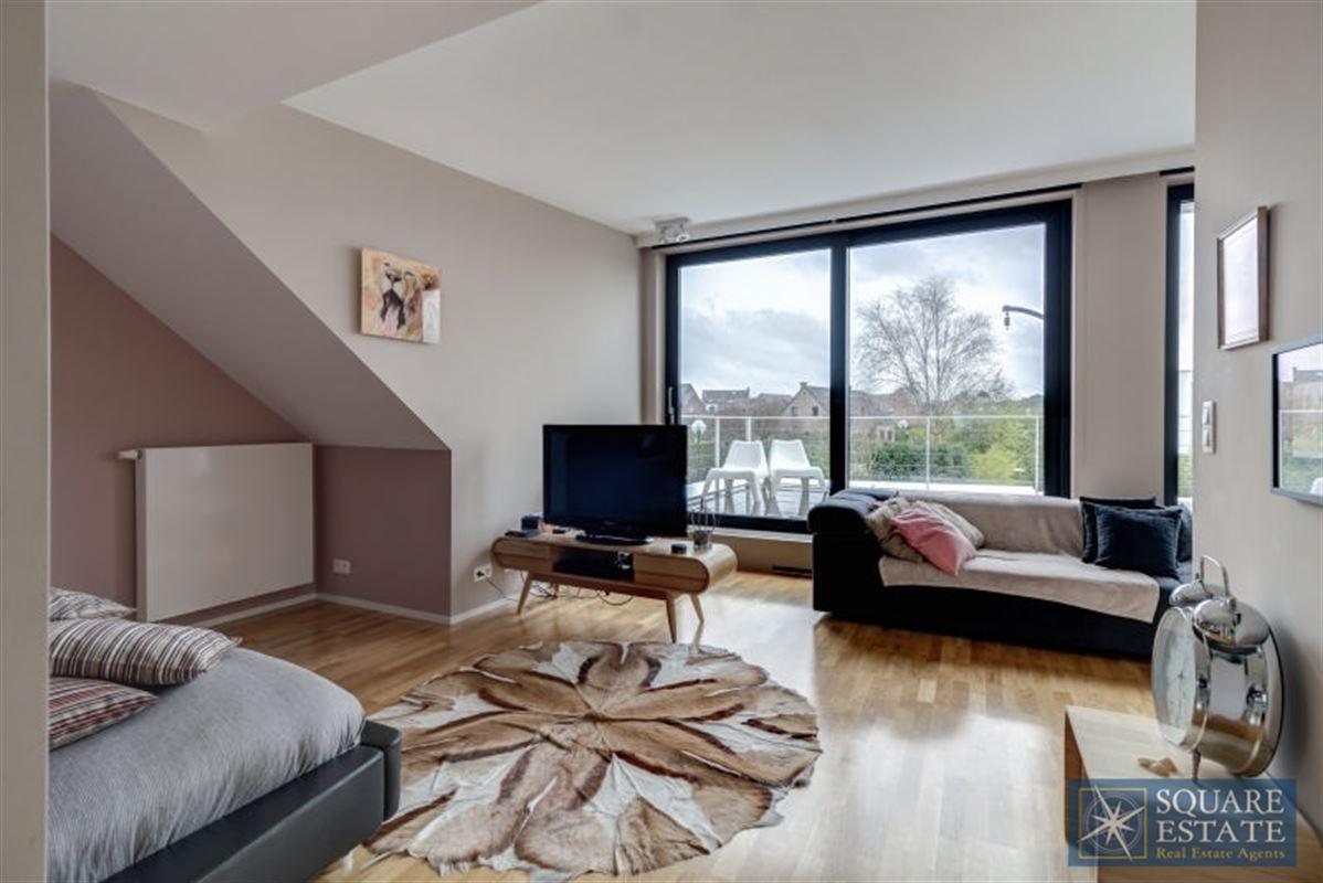 Foto 15 : Villa te 1780 Wemmel (België) - Prijs € 1.850.000