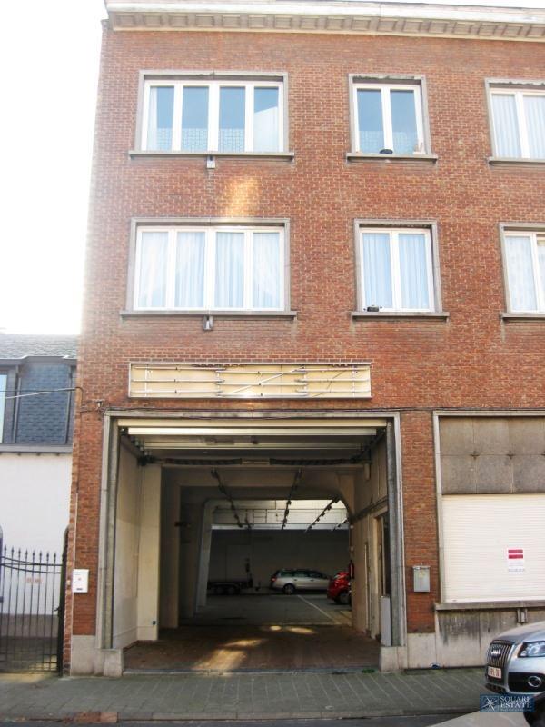 Foto 3 : Garage/Parking te 1090 Jette (België) - Prijs € 107