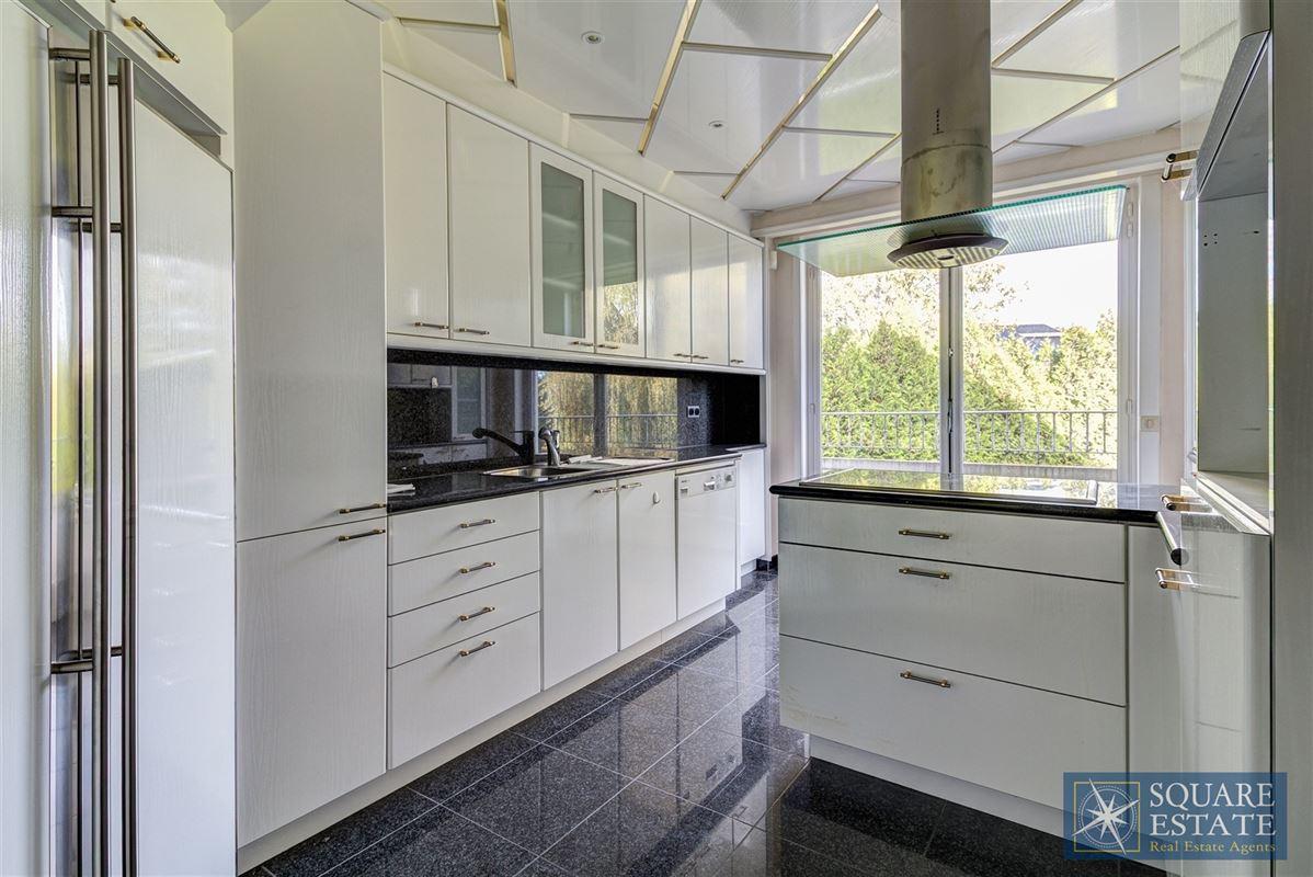 Foto 20 : Villa te 1780 WEMMEL (België) - Prijs € 1.600.000