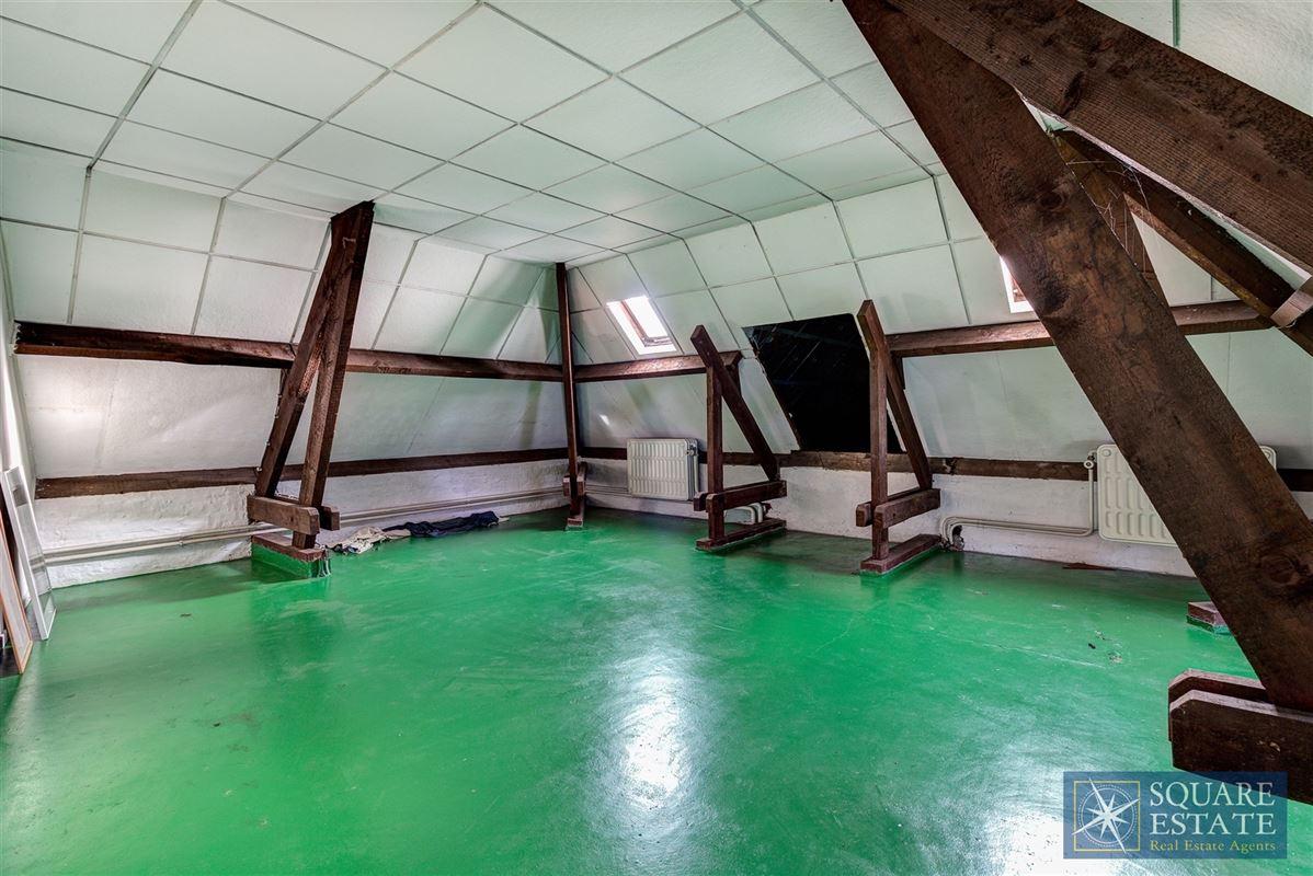 Foto 25 : Villa te 1780 WEMMEL (België) - Prijs € 1.600.000