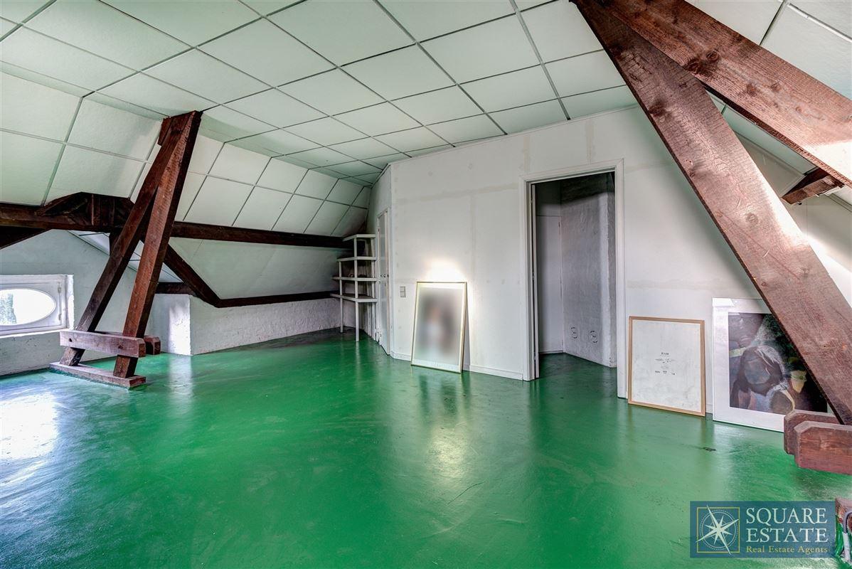 Foto 26 : Villa te 1780 WEMMEL (België) - Prijs € 1.600.000