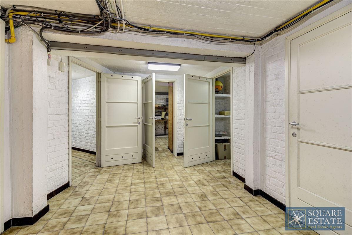 Foto 28 : Villa te 1780 WEMMEL (België) - Prijs € 1.600.000