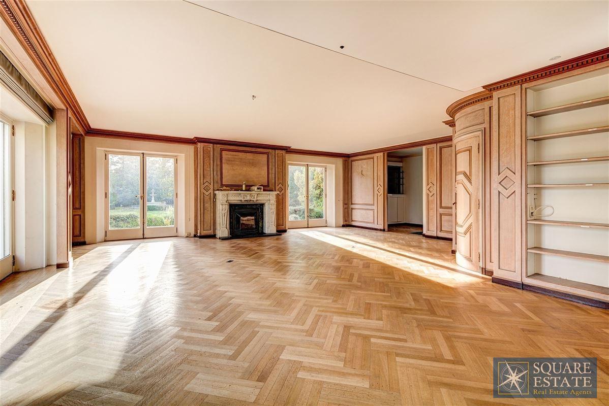 Foto 3 : Villa te 1780 WEMMEL (België) - Prijs € 1.600.000