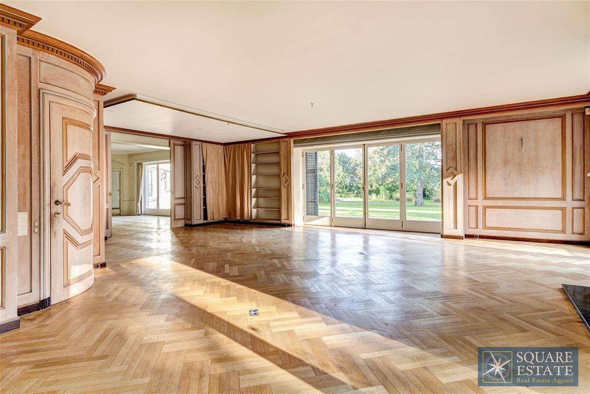 Foto 4 : Villa te 1780 WEMMEL (België) - Prijs € 1.600.000
