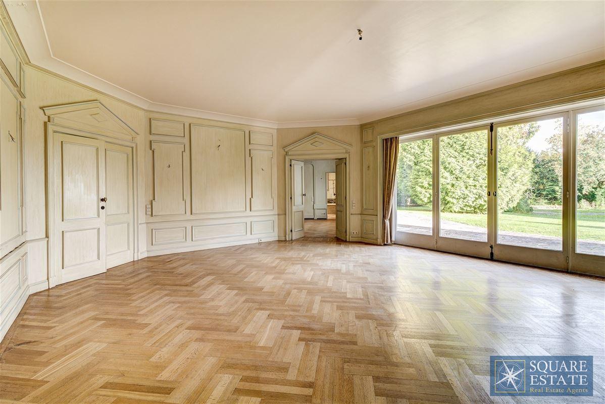 Foto 5 : Villa te 1780 WEMMEL (België) - Prijs € 1.600.000