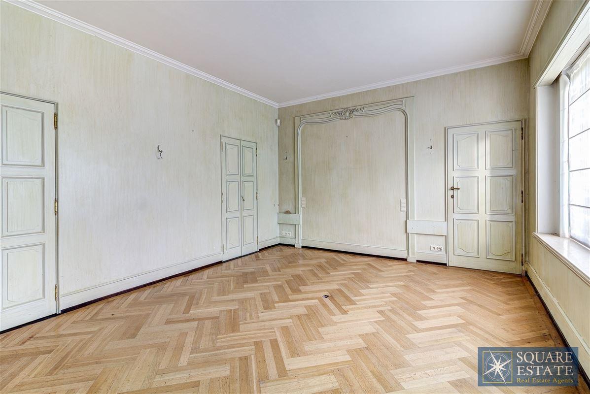Foto 6 : Villa te 1780 WEMMEL (België) - Prijs € 1.600.000