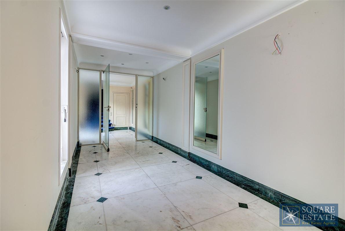 Foto 8 : Villa te 1780 WEMMEL (België) - Prijs € 1.600.000