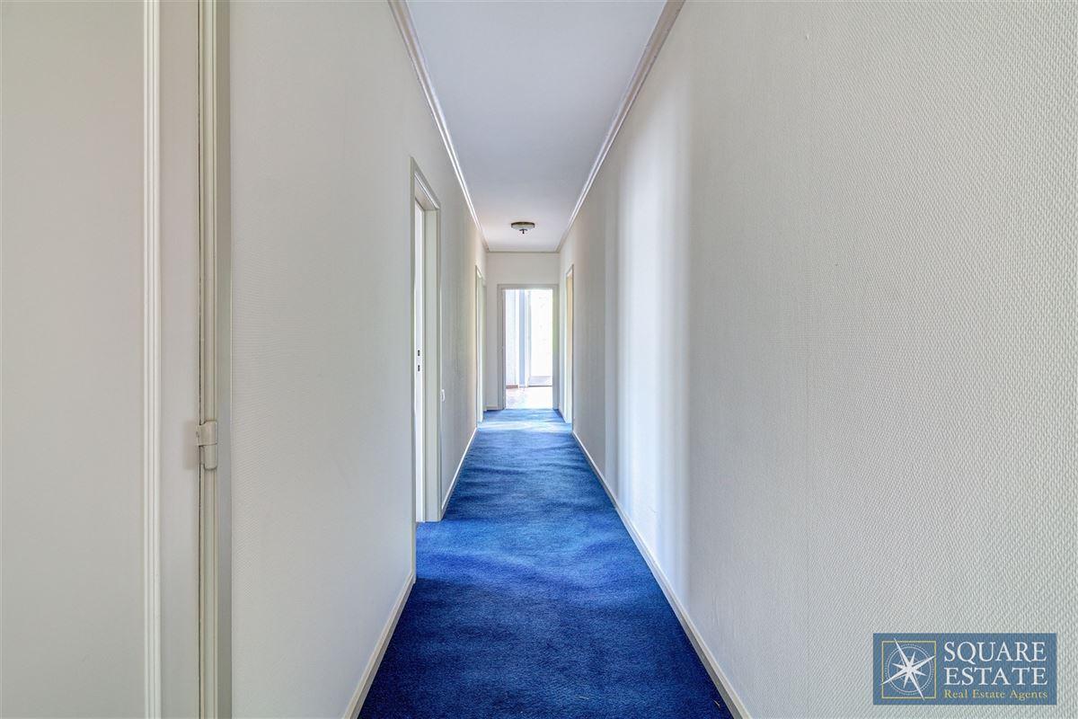 Foto 11 : Villa te 1780 WEMMEL (België) - Prijs € 1.600.000