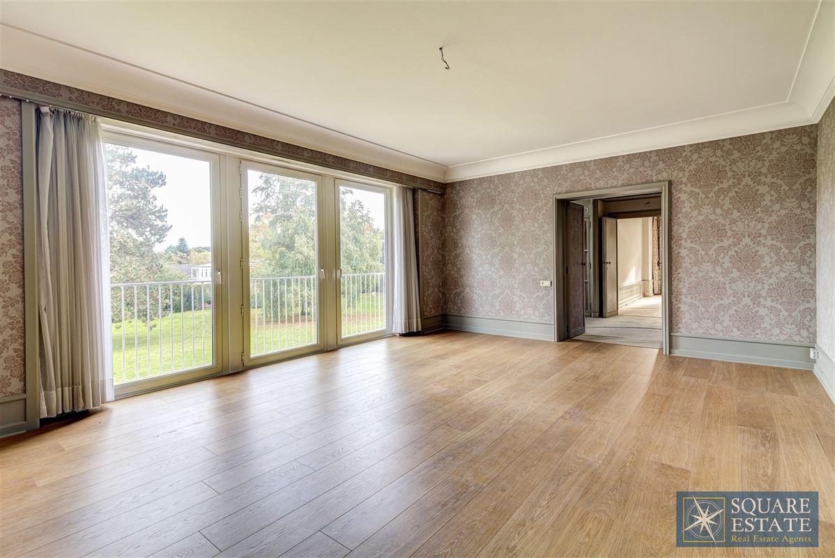 Foto 12 : Villa te 1780 WEMMEL (België) - Prijs € 1.600.000