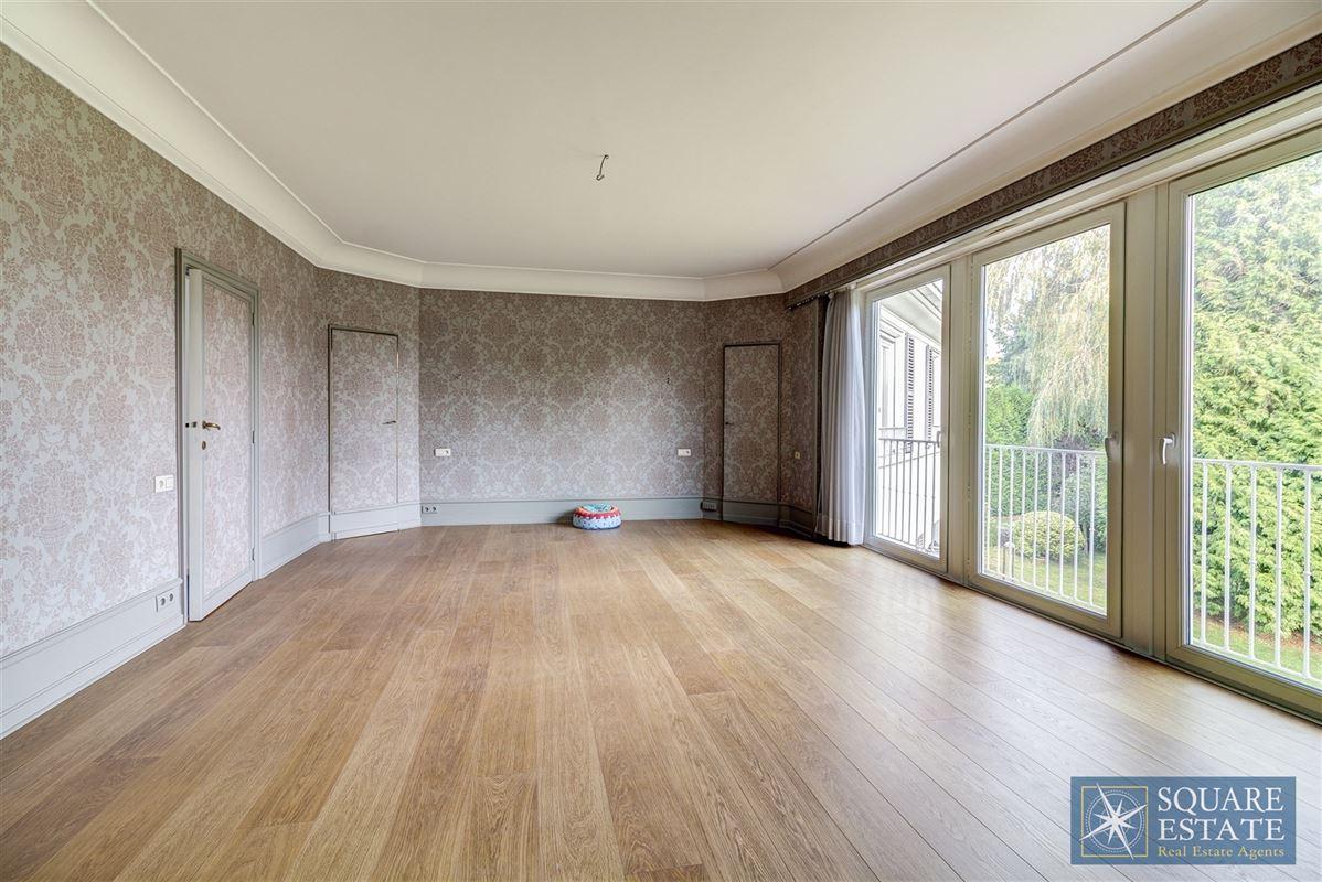 Foto 13 : Villa te 1780 WEMMEL (België) - Prijs € 1.600.000