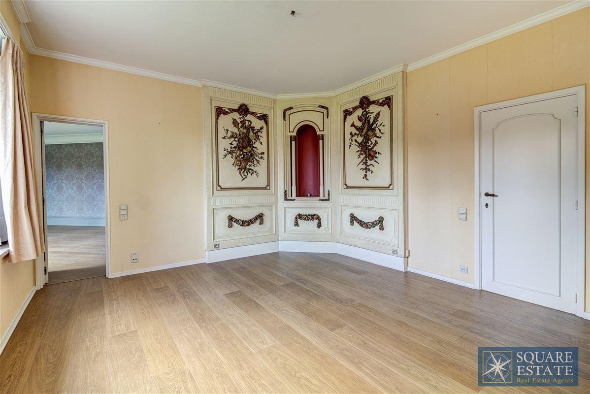 Foto 14 : Villa te 1780 WEMMEL (België) - Prijs € 1.600.000