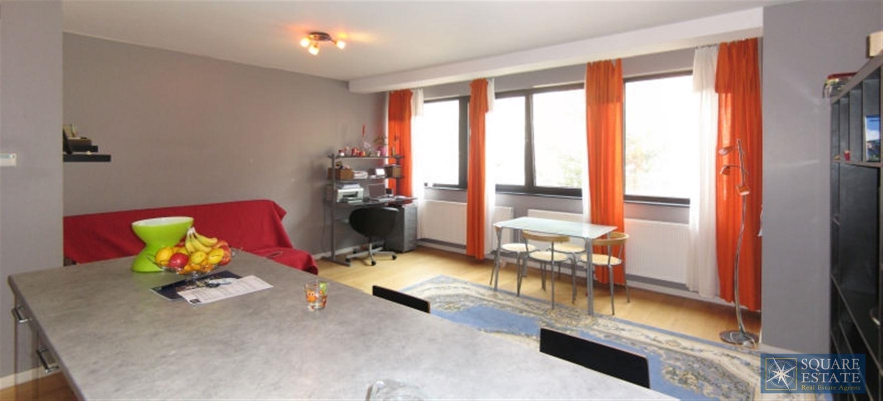 Foto 1 : Appartement te 1090 JETTE (België) - Prijs € 850