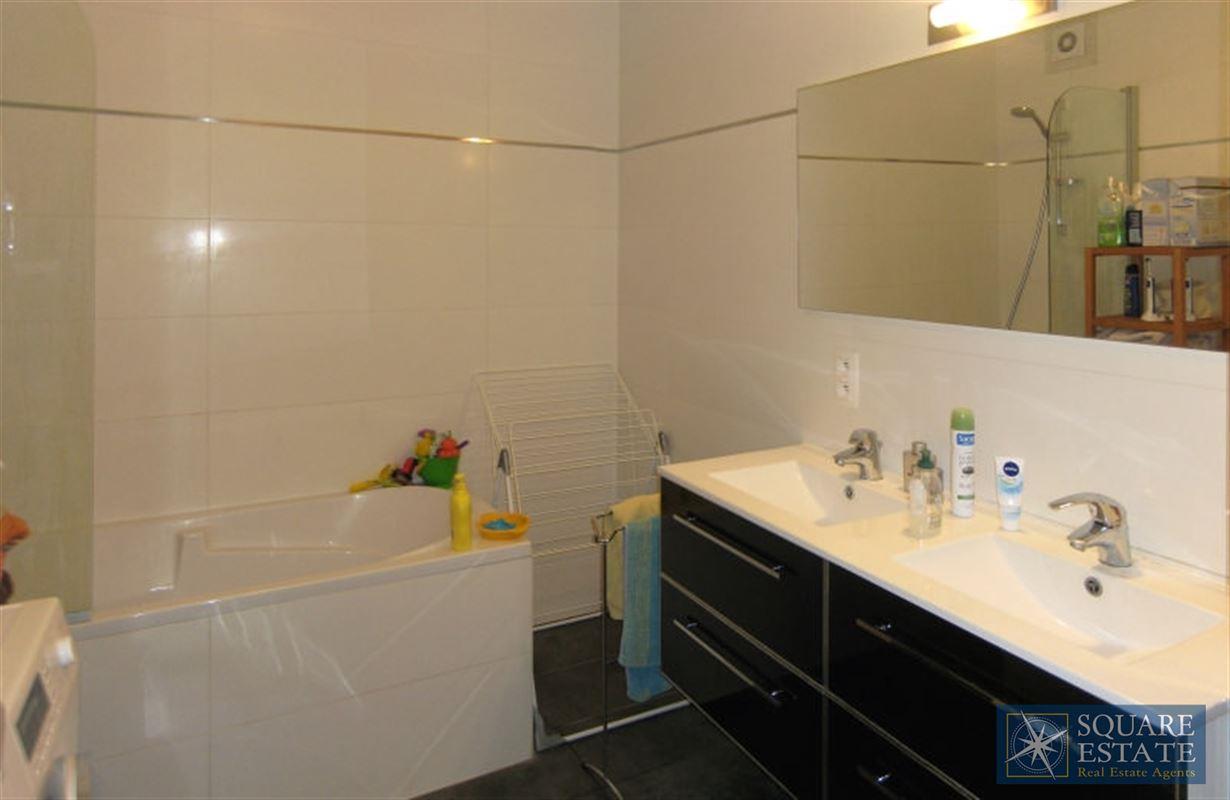 Foto 3 : Appartement te 1090 JETTE (België) - Prijs € 850