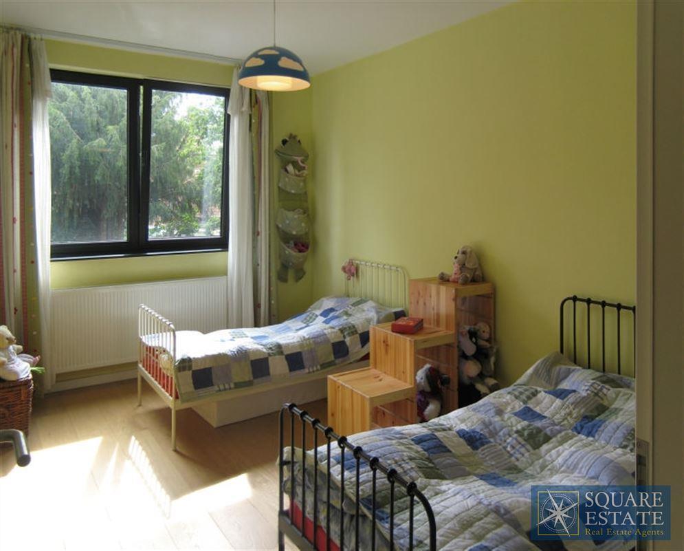Foto 4 : Appartement te 1090 JETTE (België) - Prijs € 850