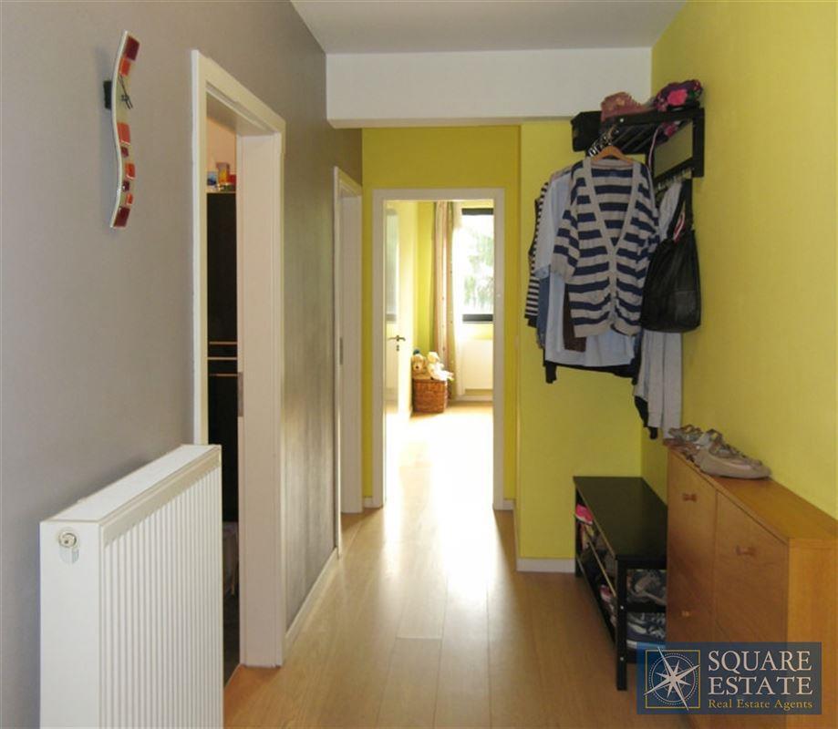 Foto 6 : Appartement te 1090 JETTE (België) - Prijs € 850