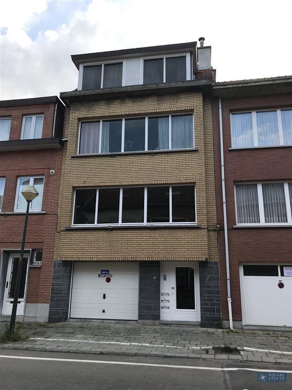 Foto 1 : Appartement te 1780 WEMMEL (België) - Prijs € 650