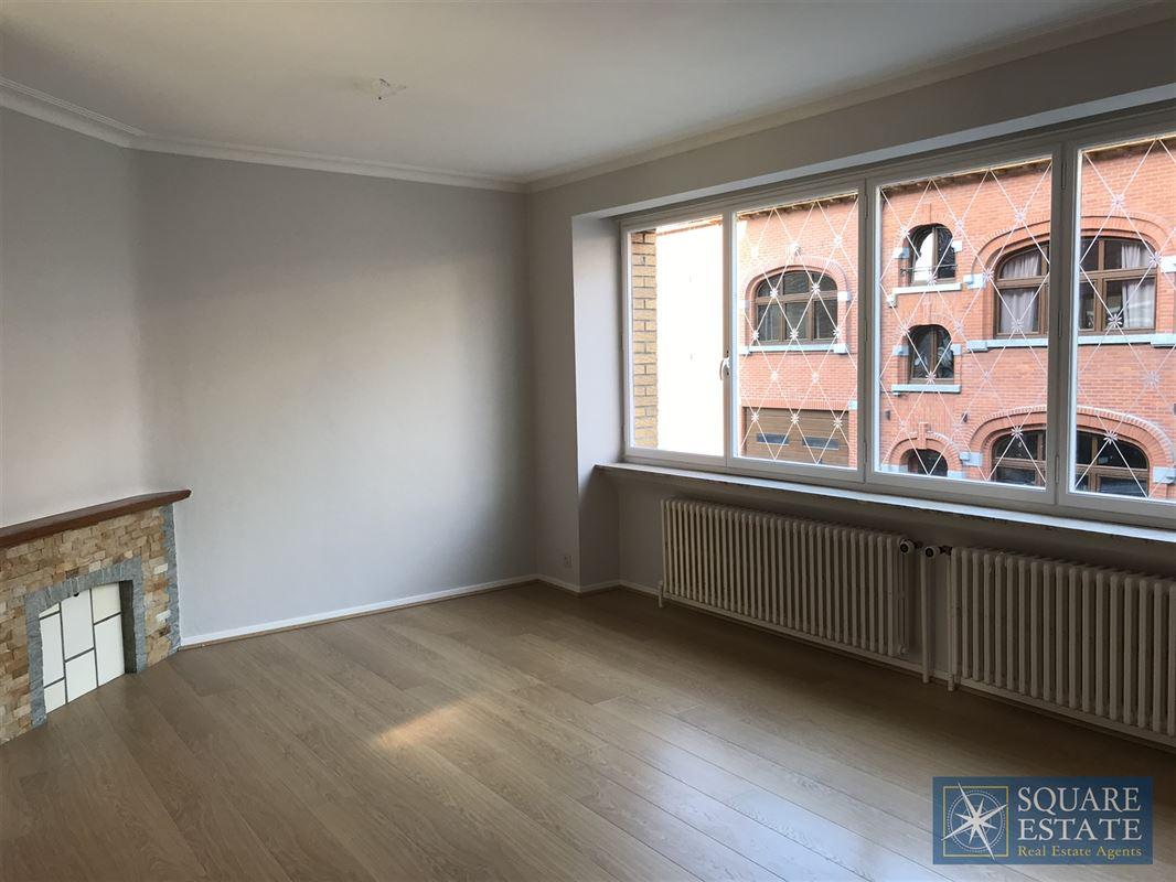Foto 3 : Appartement te 1780 WEMMEL (België) - Prijs € 650