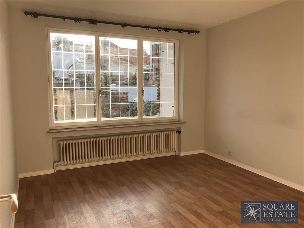 Foto 5 : Appartement te 1780 WEMMEL (België) - Prijs € 650