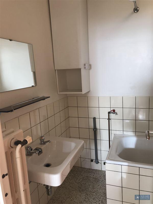 Foto 6 : Appartement te 1780 WEMMEL (België) - Prijs € 650