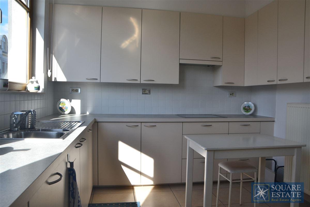 Foto 3 : Duplex/triplex te 1780 WEMMEL (België) - Prijs € 529.000