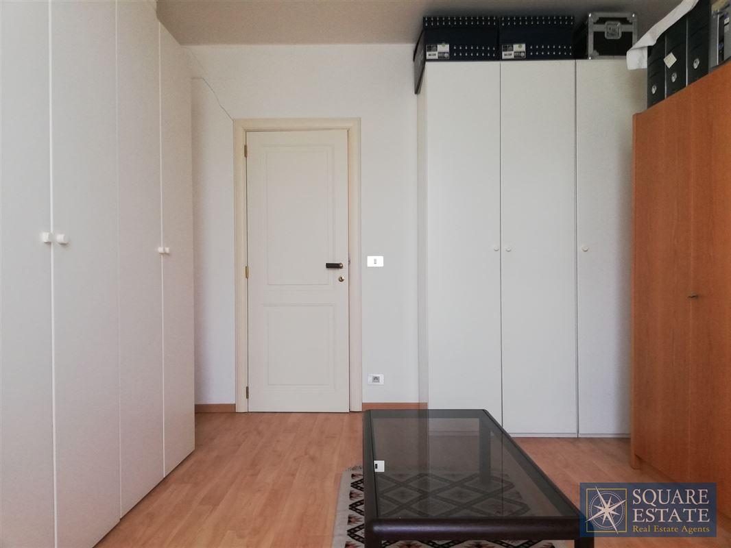Foto 6 : Duplex/triplex te 1780 WEMMEL (België) - Prijs € 529.000