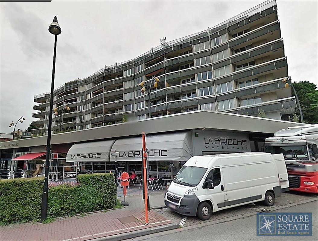 Foto 1 : Appartement te 1170 WATERMAEL-BOITSFORT (België) - Prijs € 232.000