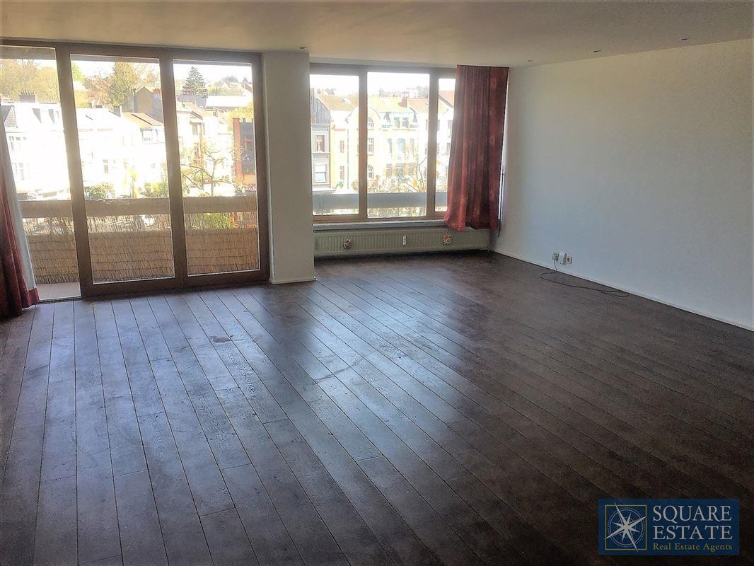 Foto 2 : Appartement te 1170 WATERMAEL-BOITSFORT (België) - Prijs € 232.000
