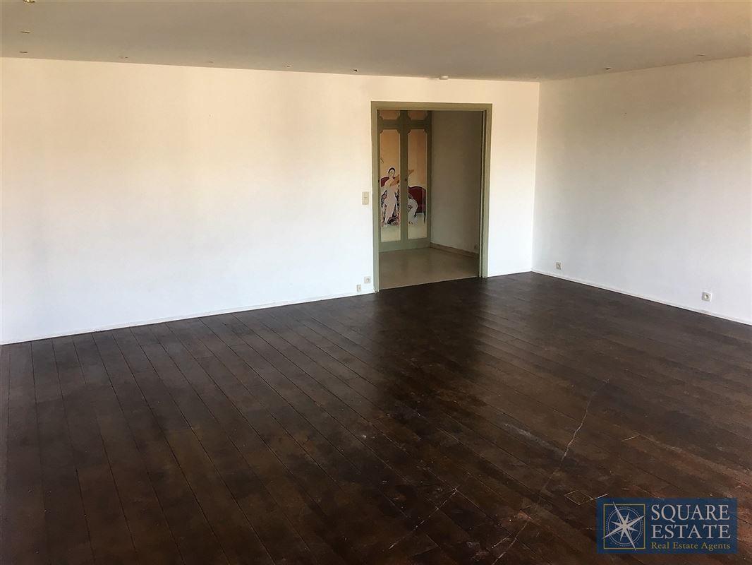 Foto 3 : Appartement te 1170 WATERMAEL-BOITSFORT (België) - Prijs € 232.000
