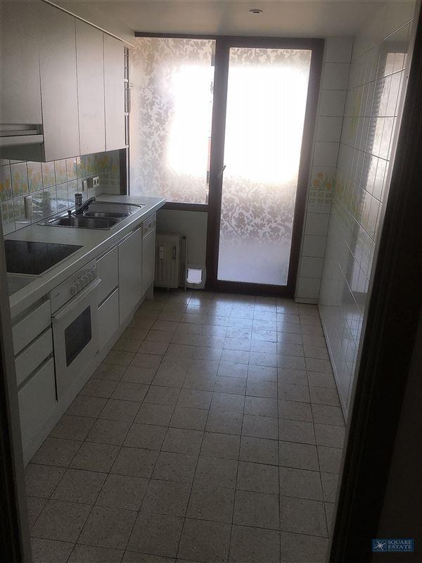 Foto 4 : Appartement te 1170 WATERMAEL-BOITSFORT (België) - Prijs € 232.000