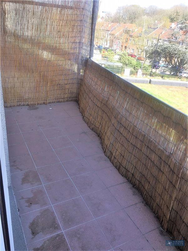 Foto 5 : Appartement te 1170 WATERMAEL-BOITSFORT (België) - Prijs € 232.000