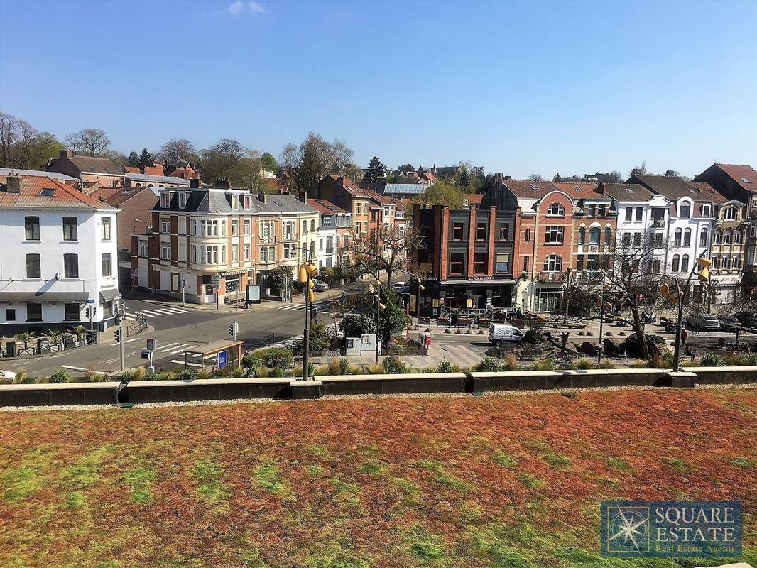 Foto 6 : Appartement te 1170 WATERMAEL-BOITSFORT (België) - Prijs € 232.000
