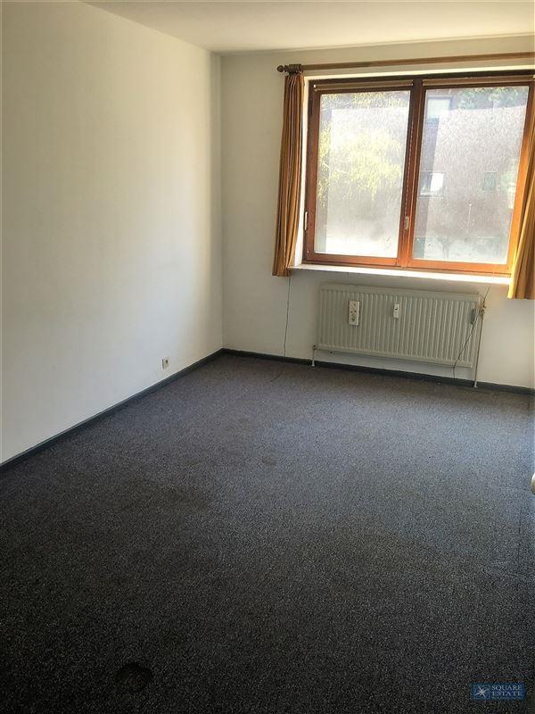 Foto 8 : Appartement te 1170 WATERMAEL-BOITSFORT (België) - Prijs € 232.000